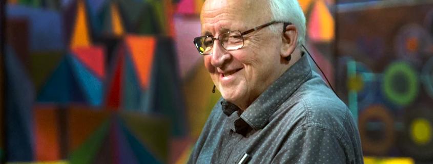 c. Deb Houg